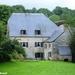 2012_07_15 Hermeton-sur-Meuse 20