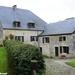 2012_07_15 Hermeton-sur-Meuse 21