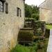 2012_07_15 Hermeton-sur-Meuse 26