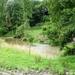 2012_07_15 Hermeton-sur-Meuse 31