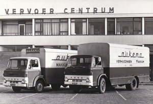 VS-62-38 en A-1239