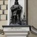 Poznan, Quadro van Lugano, bouwer van het raadhuis