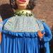 1670 Bogaarden - Dame Jeanne