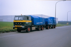 99-MB-66