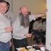 Nieuwjaarsreceptie 2012 blok 9 002