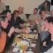 Nieuwjaarsreceptie 2012 blok 9 004