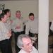 Nieuwjaarsreceptie 2012 blok 9 005