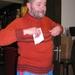 Nieuwjaarsreceptie 2012 blok 9 006
