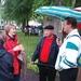 Brugge mei 2003