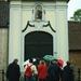 Brugge mei 2003  (3)