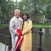 Brugge mei 2003  (4)
