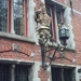 Brugge mei 2003  (5)