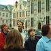 Brugge mei 2003  (10)