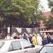 Brugge mei 2003  (11)
