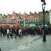 Brugge mei 2003  (12)
