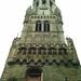 Brugge mei 2003  (13)