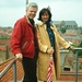 Brugge mei 2003  (18)