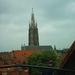 Brugge mei 2003  (19)