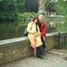 Brugge mei 2003  (22)