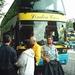 Brugge mei 2003  (23)