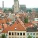 Brugge mei 2003  (24)