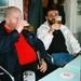 Brugge mei 2003  (30)