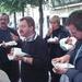 Brugge mei 2003  (33)