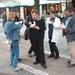 Brugge mei 2003  (34)