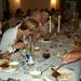 BARBECUE 28 JUNI 2003 019