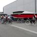 fietsen mestle op 31 juli 2012 003