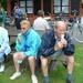 fietsen mestle op 31 juli 2012 007