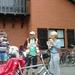 fietsen mestle op 31 juli 2012 009