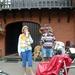 fietsen mestle op 31 juli 2012 010