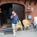 fietsen mestle op 31 juli 2012 011
