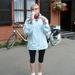 fietsen mestle op 31 juli 2012 013