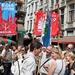 Meyboom Brussel 4 augustus 2012 002