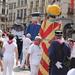 Meyboom Brussel 4 augustus 2012 003