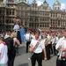 Meyboom Brussel 4 augustus 2012 004