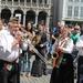 Meyboom Brussel 4 augustus 2012 005