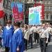 Meyboom Brussel 4 augustus 2012 008
