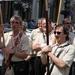 Meyboom Brussel 4 augustus 2012 010