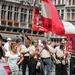 Meyboom Brussel 4 augustus 2012 012