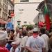 Meyboom Brussel 4 augustus 2012 016