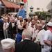 Meyboom Brussel 4 augustus 2012 017