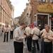 Meyboom Brussel 4 augustus 2012 018