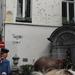 Meyboom Brussel 4 augustus 2012 020