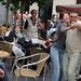 Meyboom Brussel 4 augustus 2012 021