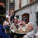 Meyboom Brussel 4 augustus 2012 023