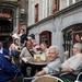 Meyboom Brussel 4 augustus 2012 024