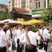 Meyboom Brussel 4 augustus 2012 026